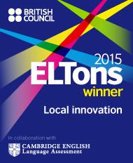 E489-Eltons-2015-Winner-Local-Innovation-BLUE-FINAL.jpg