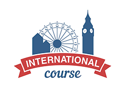 logo-international-course.png