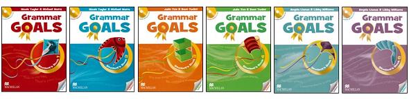 Grammar-Goal.jpg