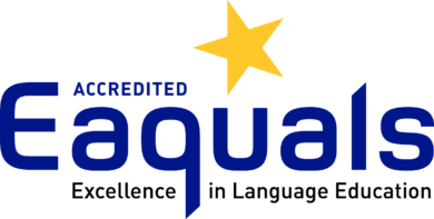 Eaquals-Accred-390x197.png