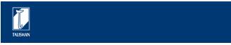 Talisman_logo.png