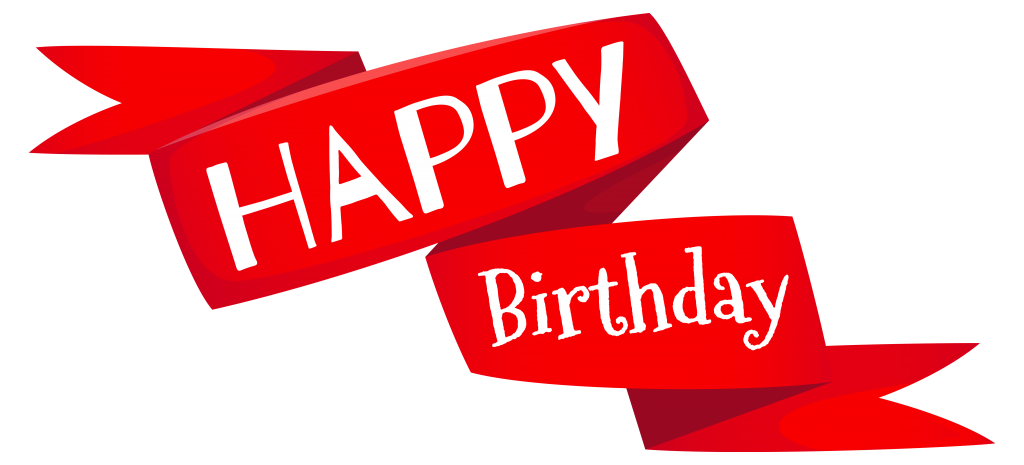 Red_Happy_Birthday_Banner_PNG_Image.png