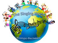 Singing World