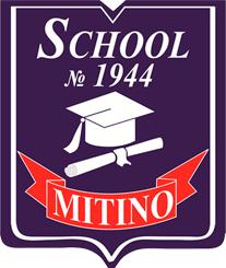 school-1944.png