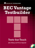 bec-vant-testb.jpg