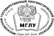 logo-mslu.jpg
