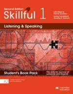Skillful 2nd edition