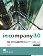 In Company Third Edition